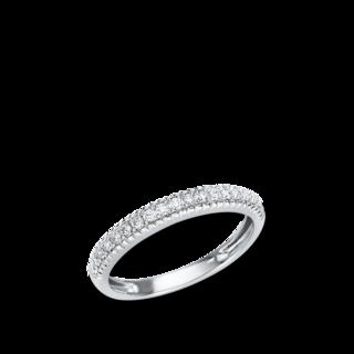 Brogle Selection Ring Casual 1U627W8
