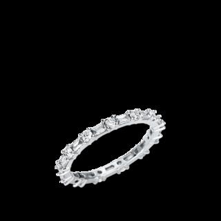 Brogle Selection Ring Casual 1U662W8