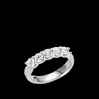 Brogle Selection Ring Casual 1U682W8