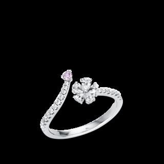 Brogle Selection Ring Casual 1U697W8
