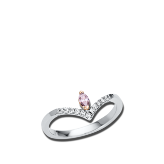 Brogle Selection Ring Casual 1U698WR