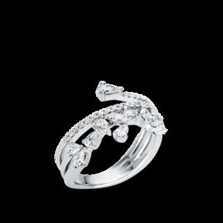 Brogle Selection Ring Casual 1U700W8