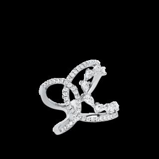 Brogle Selection Ring Casual 1U701W8