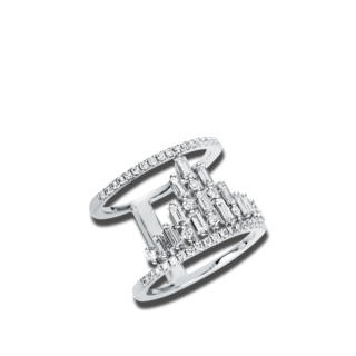Brogle Selection Ring Casual 1U702W8
