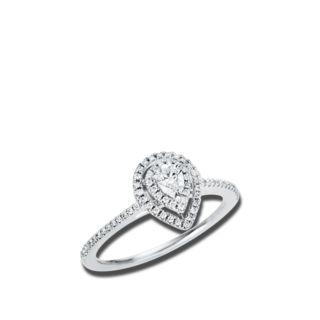 Brogle Selection Ring Casual 1U715W8