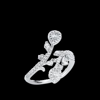 Brogle Selection Ring Casual 1U720W8