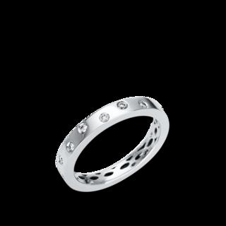 Brogle Selection Ring Casual 1U856W8