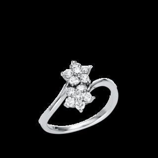 Brogle Selection Ring Casual 1U859W8