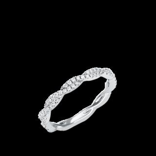 Brogle Selection Ring Casual 1U877W8