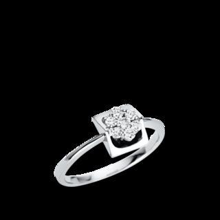 Brogle Selection Ring Casual 1V020W8