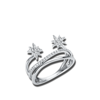 Brogle Selection Ring Casual 1V036W8