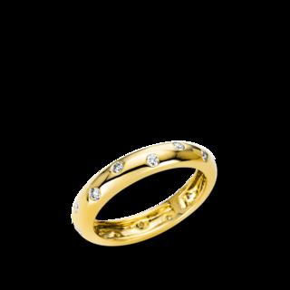 Brogle Selection Ring Casual 1V059G8