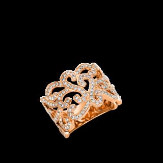 Brogle Selection Ring Casual 1V233R8