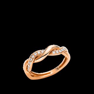 Brogle Selection Ring Casual 1V248R8