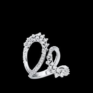 Brogle Selection Ring Casual 1V257W8