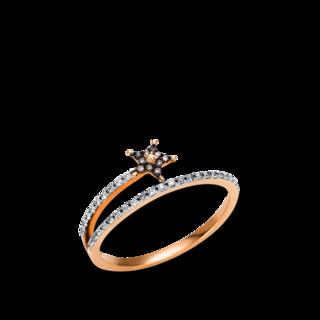 Brogle Selection Ring Casual 1V317RW