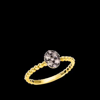 Brogle Selection Ring Casual 1V318G8