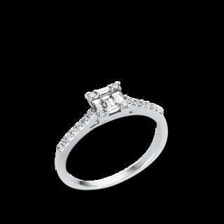 Brogle Selection Ring Casual 1V340W8