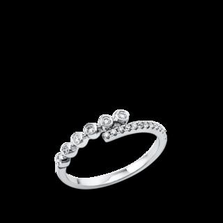 Brogle Selection Ring Casual 1V426W8