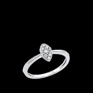 Brogle Selection Ring Casual 1V450W8