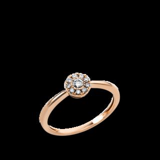 Brogle Selection Ring Casual 1V451R8