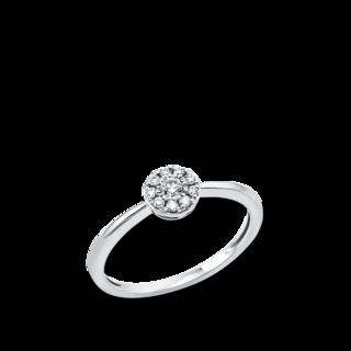 Brogle Selection Ring Casual 1V451W8