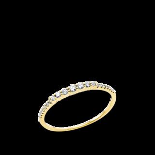 Brogle Selection Ring Casual 1V471G8