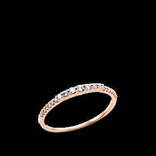 Brogle Selection Ring Casual 1V471R8
