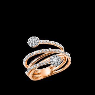 Brogle Selection Ring Casual 1V521RW