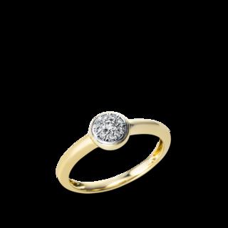 Brogle Selection Ring Casual 1V575GW