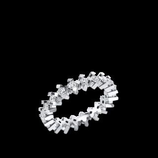 Brogle Selection Ring Casual 1V587W4