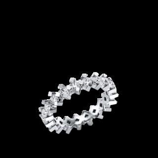 Brogle Selection Ring Casual 1V588W4