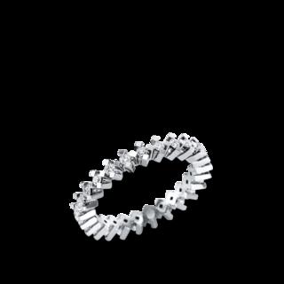 Brogle Selection Ring Casual 1V589W4