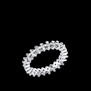 Brogle Selection Ring Casual 1V590W4
