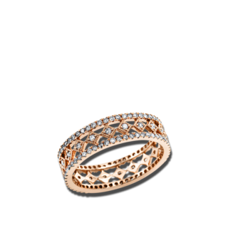 Brogle Selection Ring Casual 1V628R4