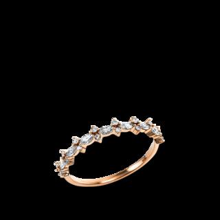 Brogle Selection Ring Casual 1V629R4