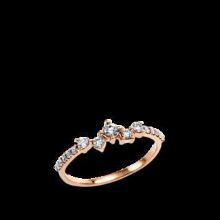 Brogle Selection Ring Casual 1V630R4