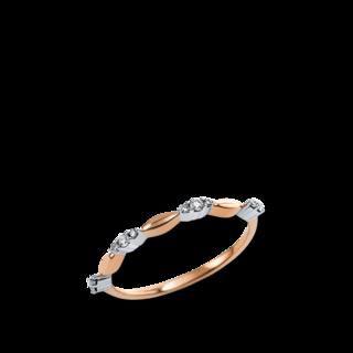 Brogle Selection Ring Casual 1V631R4