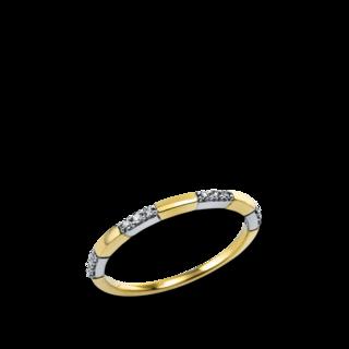 Brogle Selection Ring Casual 1V633G4