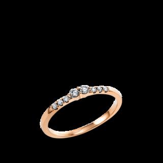 Brogle Selection Ring Casual 1V634R4