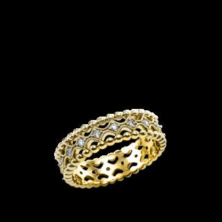 Brogle Selection Ring Casual 1V635G4