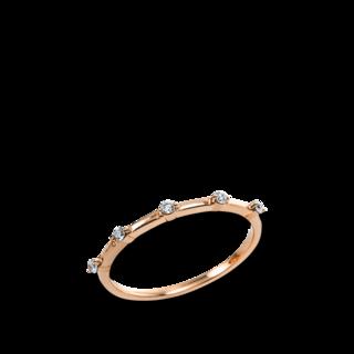 Brogle Selection Ring Casual 1V636R4