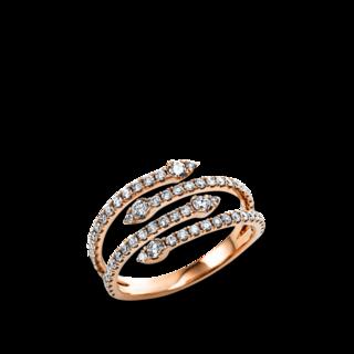 Brogle Selection Ring Casual 1V639R4