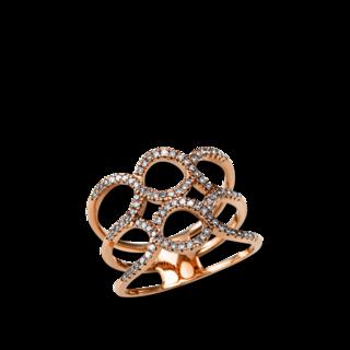Brogle Selection Ring Casual 1V641R4