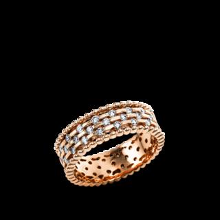 Brogle Selection Ring Casual 1V650R4