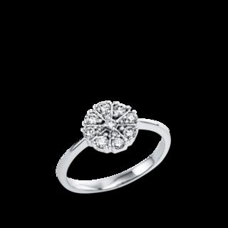 Brogle Selection Ring Casual 1V656W4