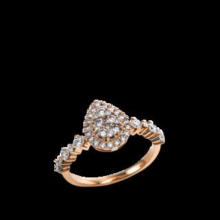 Brogle Selection Ring Casual 1V657R4