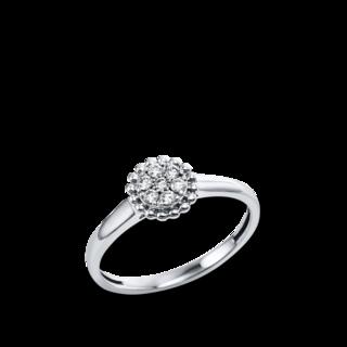 Brogle Selection Ring Casual 1V659W4