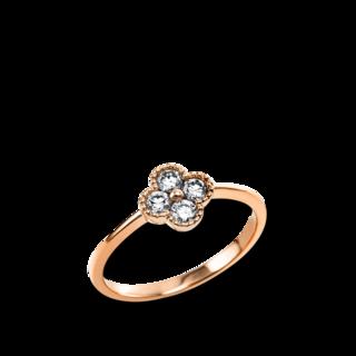 Brogle Selection Ring Casual 1V660R4