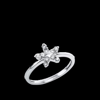Brogle Selection Ring Casual 1V662W4